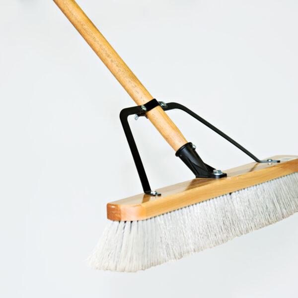 Push Broom Professional